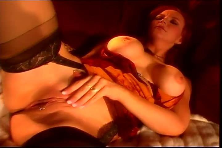 Total Exposure (Adam & Eve) Screenshot 8