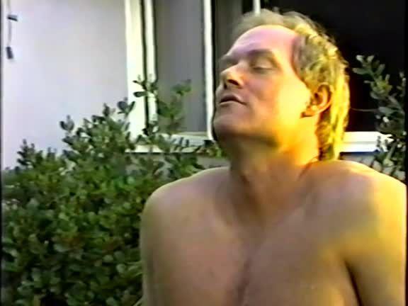 Adventures of the DP Boys 1: Pool Service (Heatwave) Screenshot 3