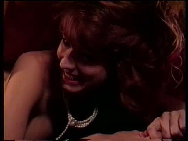 Double Penentration (Unidentified scene) Screenshot 9