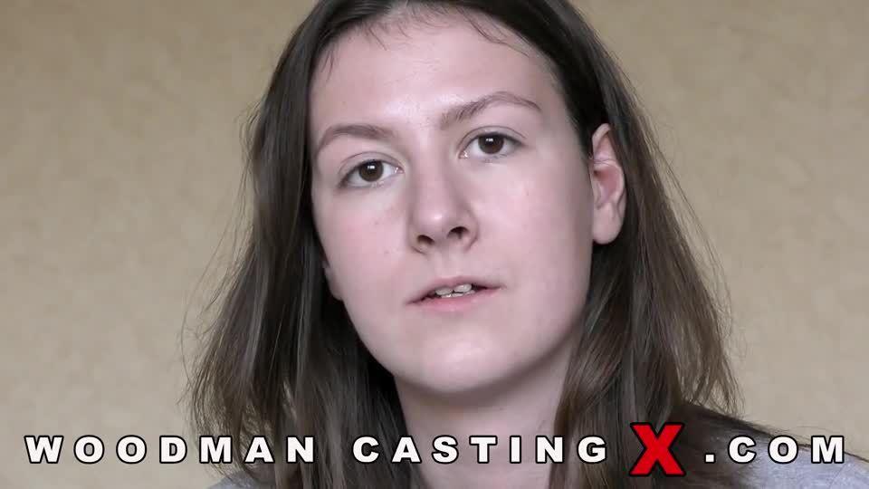 Casting X 205 (WoodmanCastingX) Screenshot 0