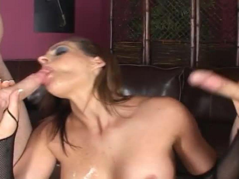 Your Ass is Mine 3 (Legend Video) Screenshot 5