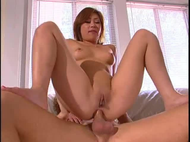 Desperate Wives 2 (Sex Z Pictures) Screenshot 8