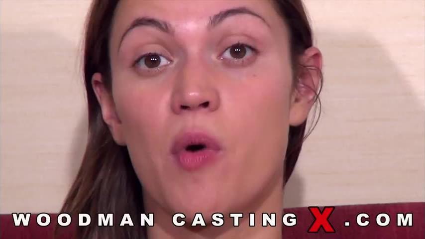 Casting X 210 (WoodmanCastingX) Screenshot 4