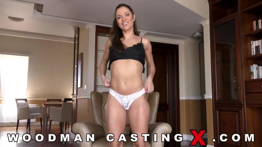 Casting X 210 (WoodmanCastingX) Screenshot 6