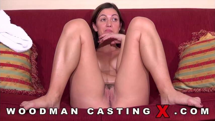 Casting X 210 (WoodmanCastingX) Screenshot 8