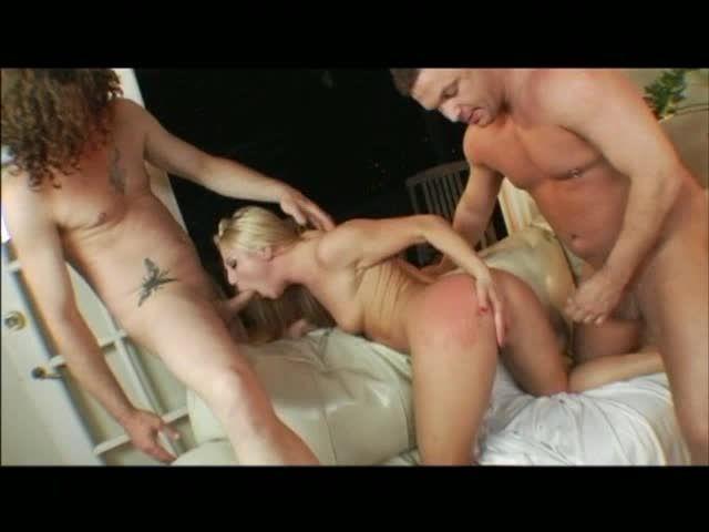 Camp Ass (Mach 2 Entertainment) Screenshot 4