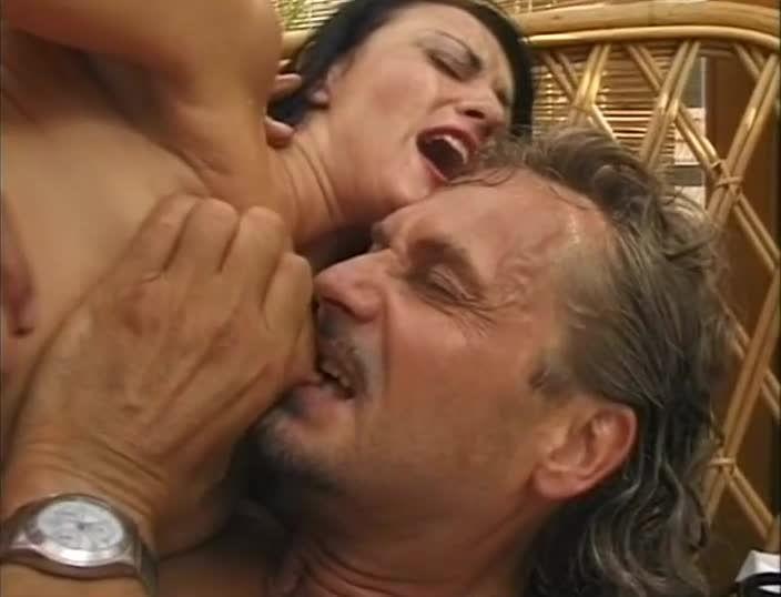 Rocco's True Anal Stories 5 (Evil Angel) Screenshot 8