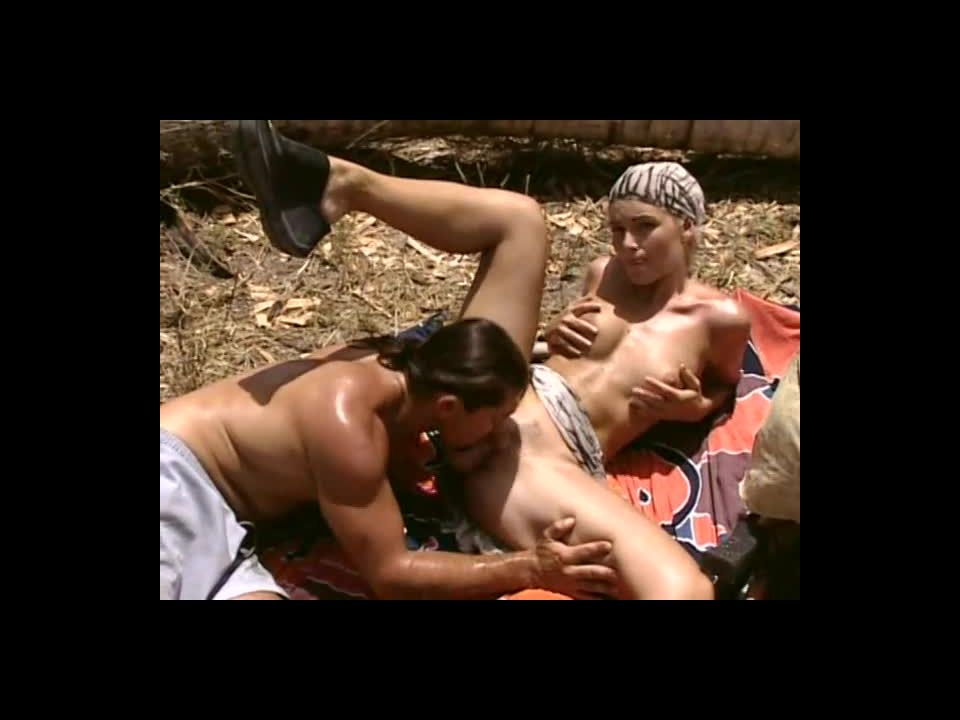 Private XXX 13: Sexual Heat Screenshot 5