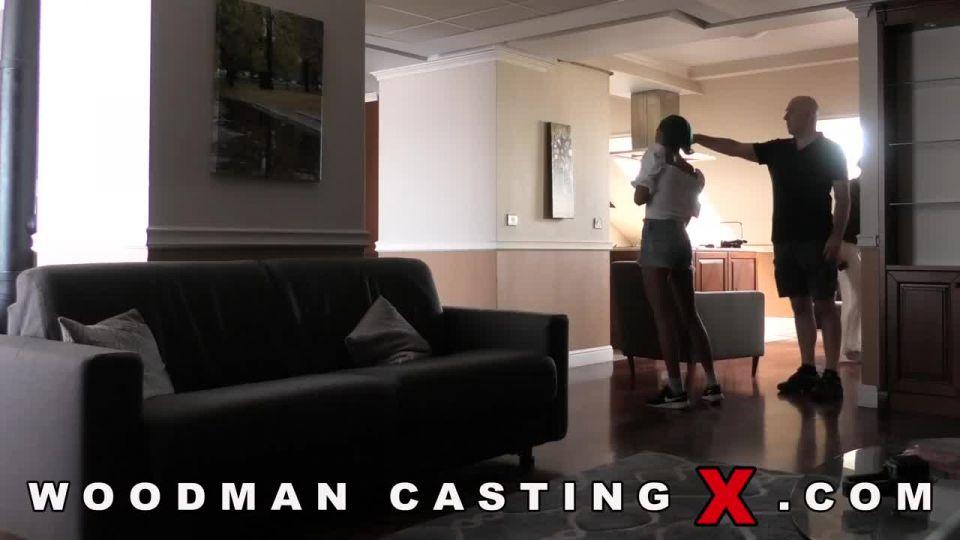 Casting (WoodmanCastingX) Screenshot 0
