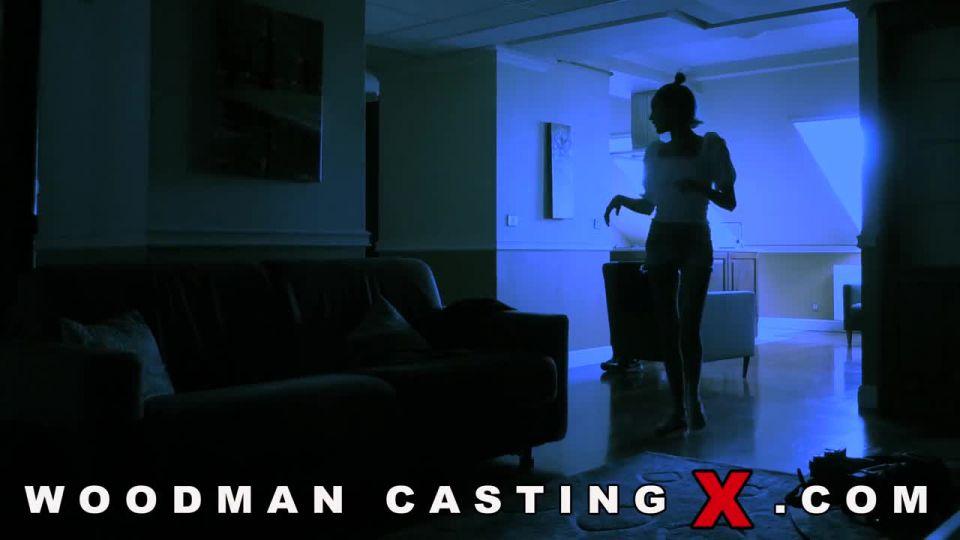Casting (WoodmanCastingX) Screenshot 9