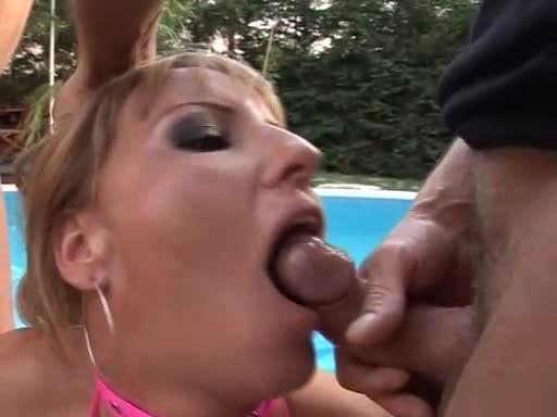 Thassit 8 (21 Sextury) Screenshot 9
