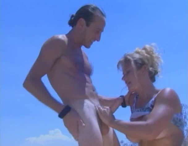Perverted Stories 9: Totally Outrageous (JM Productions) Screenshot 3