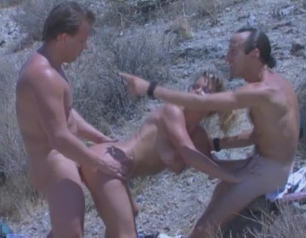 Perverted Stories 9: Totally Outrageous (JM Productions) Screenshot 6