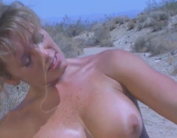 Perverted Stories 9: Totally Outrageous (JM Productions) Screenshot 7