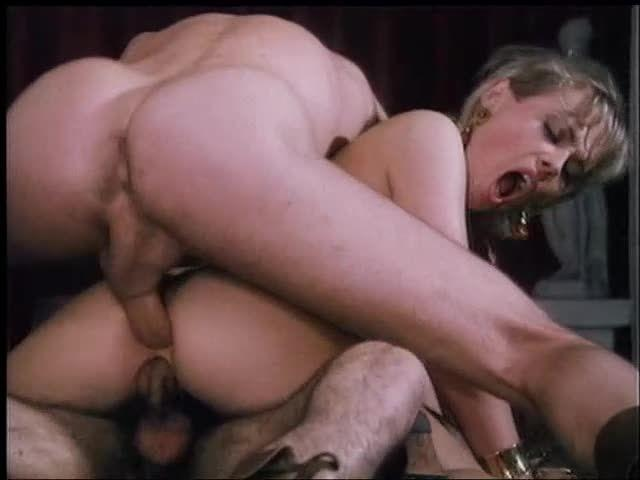 Messalina / Les Orgies de Messaline / Virgin Empress / Kaiserin und Hure, scene 2 (Moonlight Entertainment / MMV) Screenshot 6