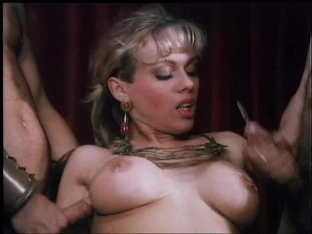 Messalina / Les Orgies de Messaline / Virgin Empress / Kaiserin und Hure, scene 2 (Moonlight Entertainment / MMV) Screenshot 8