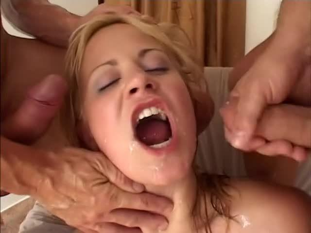 Teenage Anal Princess (Anabolic Video) Screenshot 9