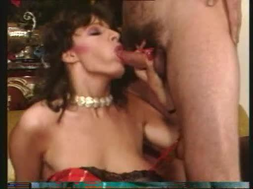 Foxy Lady 1 / Teresa Superstar (VTO) Screenshot 9