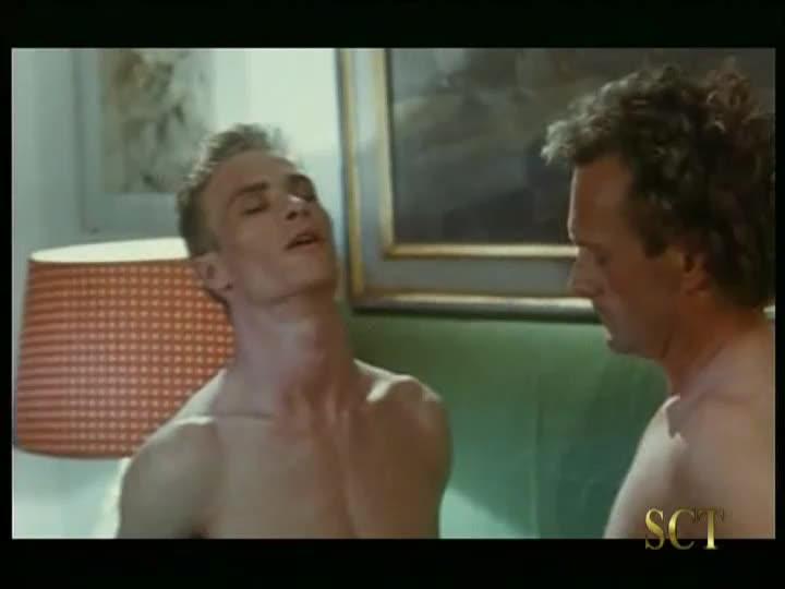 [In-X-Cess Productions] Erotic Rondo / Les malices de Catarina - Simona Valli (DP)/(Stockings)