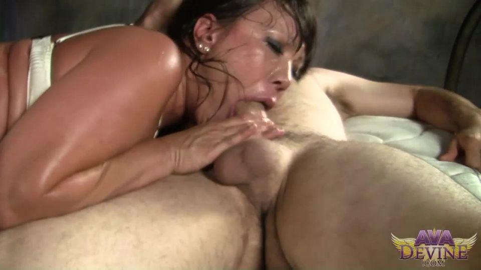 Treated like whore (AvaDevine) Screenshot 6