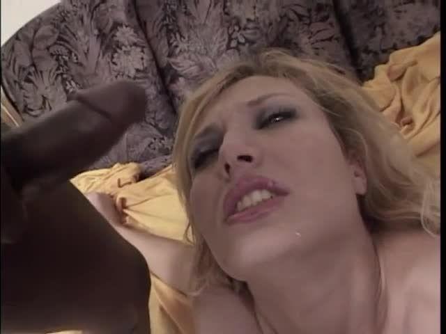 Gangland 18 (Devil's Film) Screenshot 9