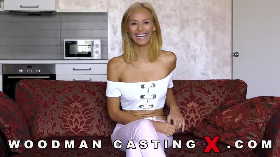 Casting (WoodmanCastingX / PierreWoodman) Screenshot 0