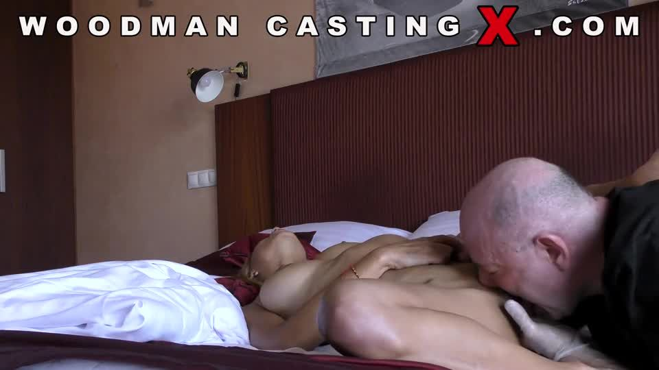 Casting (WoodmanCastingX / PierreWoodman) Screenshot 3