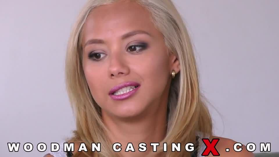 Casting (WoodmanCastingX / PierreWoodman) Screenshot 9