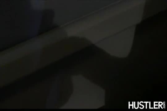 Young Latin Girls 11 (Hustler Video) Screenshot 1