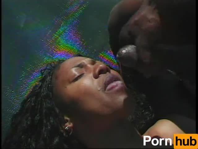 Bootylicious 28: Bitch Please (JM Productions) Screenshot 9