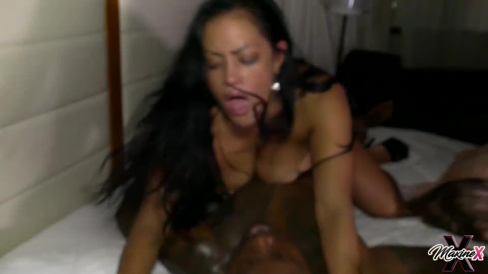 Epic Exxxotica Orgy (MaxineX) Screenshot 8