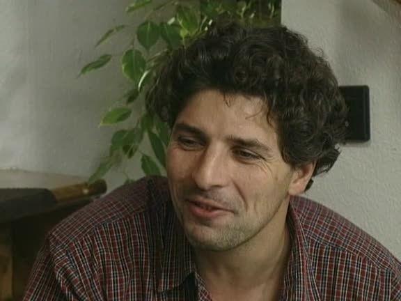 Filosex / Durchgefickte Nachbarsfotzen / Obsession 12 (DBM Video) Screenshot 0