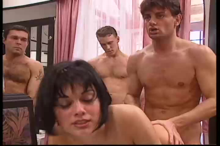 Private Triple X Files 2 - Rita Cardinale (DP)/(Vintage)