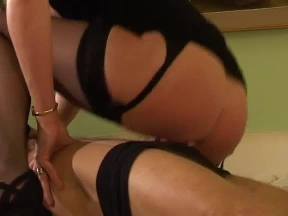 Le Courrier du Sexe (Alkrys) Screenshot 3