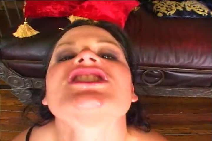 No Cum Spitting 2 (Anarchy) Screenshot 7