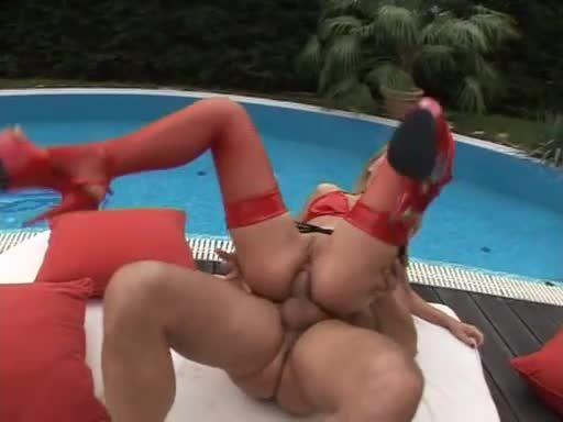 Anal Empire 5 (21 Sextury) Screenshot 5