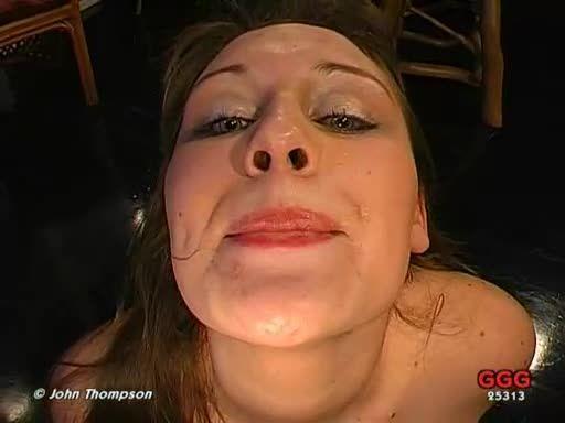 Melanie Moon: Die Absaugerin (GGG / VPS) Screenshot 5