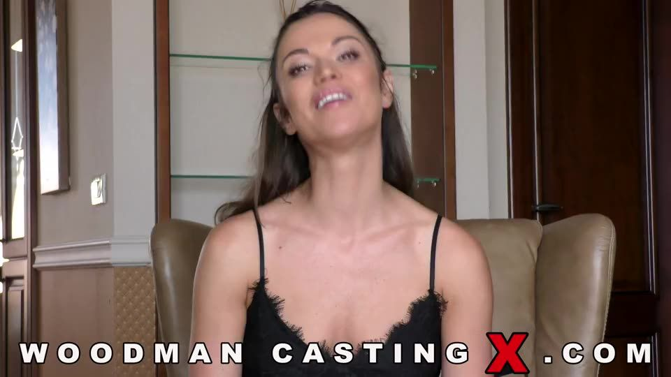 Casting X 210 (WoodmanCastingX) Screenshot 0