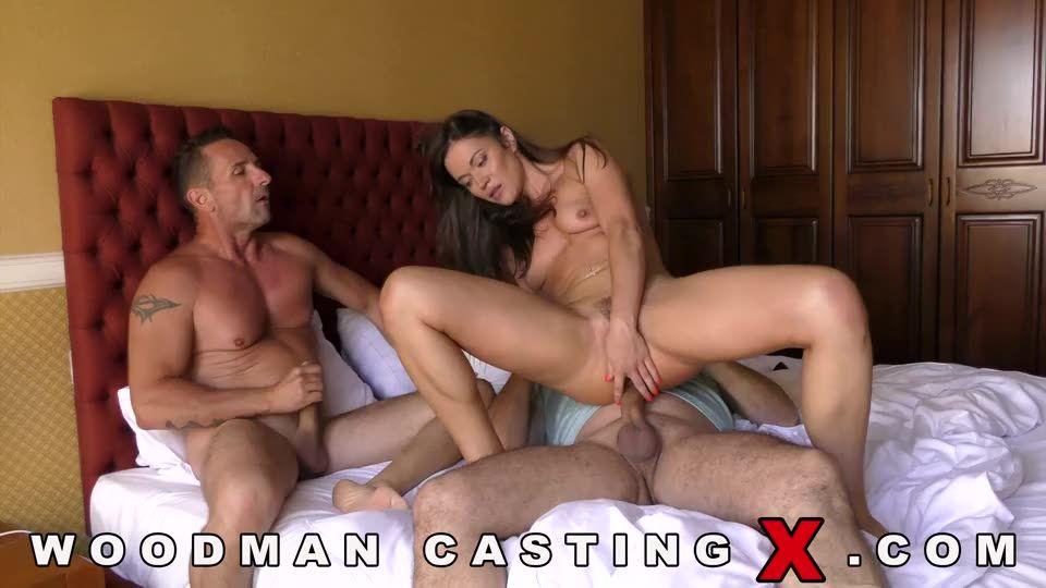 Casting X 210 (WoodmanCastingX) Screenshot 3