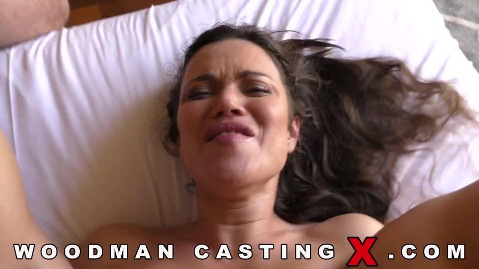 Casting X 210 (WoodmanCastingX) Screenshot 5