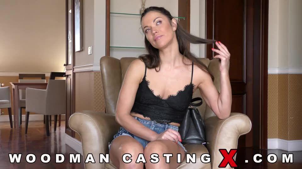 Casting X 210 (WoodmanCastingX) Screenshot 9