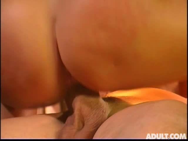 Extreme Behavior Four: Nicole Never Says No! (Adam & Eve) Screenshot 2