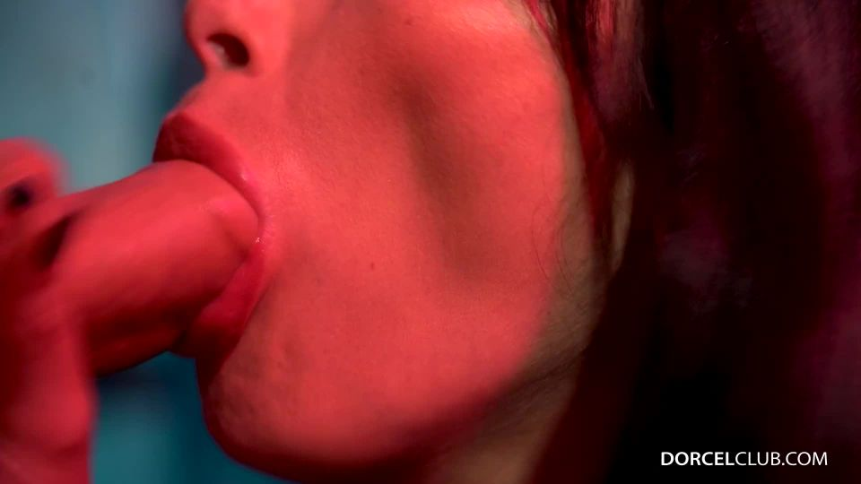 A Master Is Nothing Without His Submissive (Dorcelclub) Screenshot 2
