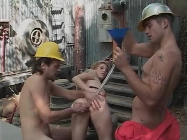 Perverted Stories 29 (JM Productions) Screenshot 3
