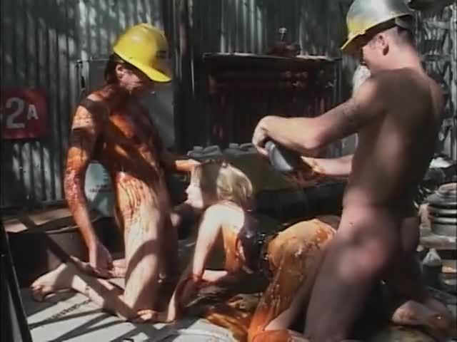 Perverted Stories 29 (JM Productions) Screenshot 4