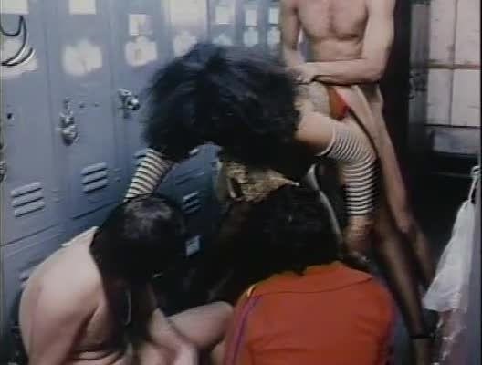 Midnight Desires (Video-X-Pix) Screenshot 0