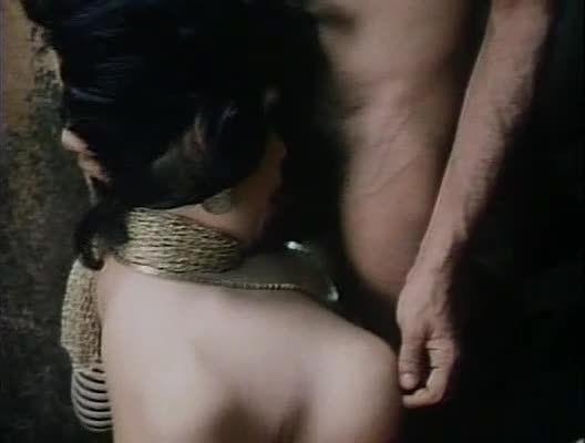 Midnight Desires (Video-X-Pix) Screenshot 2