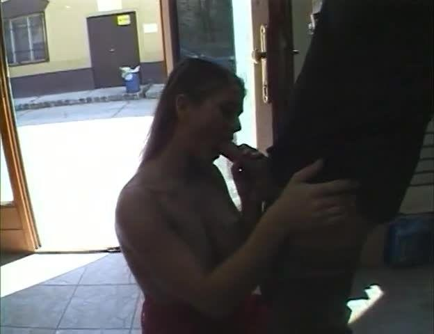 Voyeur 20: Private Casting Party 3 (Evil Angel) Screenshot 1