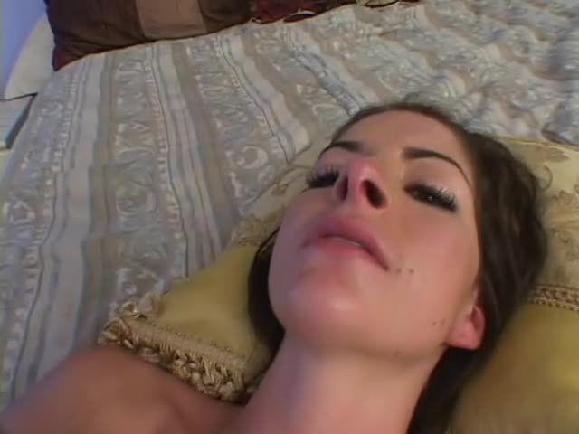 Teens Make You Cum the Most 2 (Red Light District) Screenshot 1