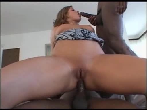Black Cravings 12 (West Coast Productions) Screenshot 3